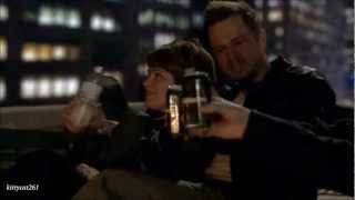 CSI:NY - From the Heart....Season 9 Finale