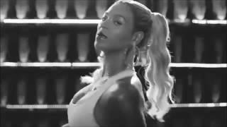 Beyonce ft  Rihanna Bad Bitch