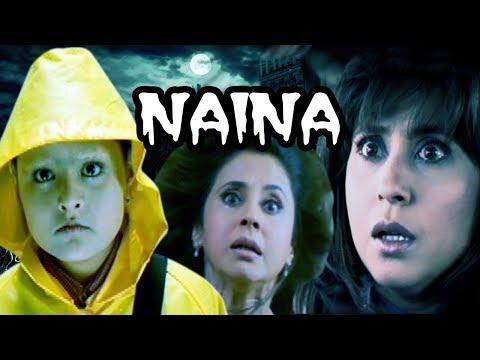 Xxx Mp4 Naina Full Movie Urmila Matondkar Hindi Horror Movie 3gp Sex