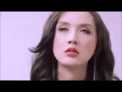 Xxx Mp4 Latest Toilet Style Very Funny XXX Sex Video Clips Thai Commercial Girl V S Boy 3gp Sex