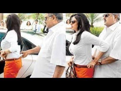 Xxx Mp4 15 Most Shocking Bollywood Actress Wardrobe Malfunction Seen 3gp Sex