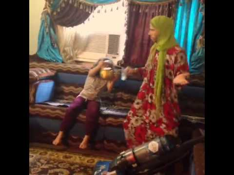 Xxx Mp4 Arab Mom Does The WOP 3gp Sex