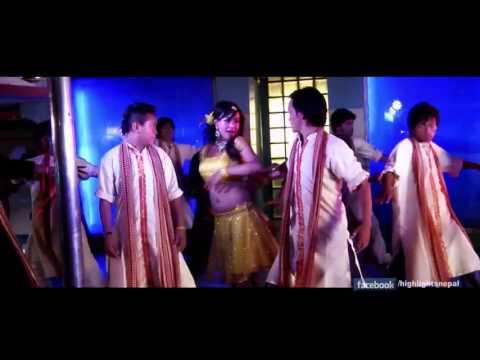 Xxx Mp4 Koi Aayo Sustari Nepali Official Movie TIMRO KASAM Song Pujana Pradhan Dinesh DC 3gp Sex
