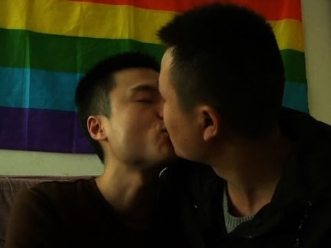 Xxx Mp4 China's 1st Same Sex Marriage Case Dismissed 3gp Sex