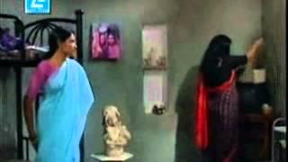 Ajj Robibar Episode 4 By Humayun Ahmed