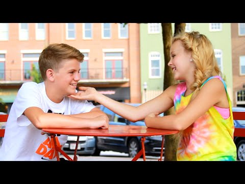 Xxx Mp4 MattyBRaps Right Now I M Missing You Ft Brooke Adee 3gp Sex