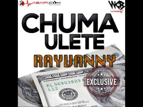 Xxx Mp4 Rayvanny Chuma Ulete Official Audio 3gp Sex