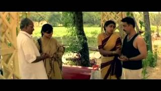 Subha Sankalpam Full Movie