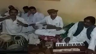 Best rabab program || rabab songs || rabab mangi program