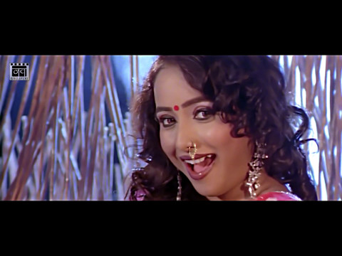 Jodi Connection Pyar Ke   Gulam Rani Chatterjee   Latest Bhojpuri Movie Hot Songs 2016 NEW