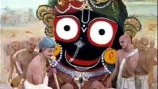 SALABEGA BHAJAN CHALA SAKHI AMBHE ; EDITED BY SUJIT MADHUAL