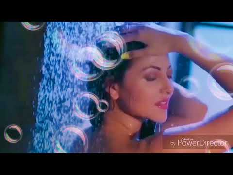 Xxx Mp4 Letest Sexy Hindi Sog 3gp Sex