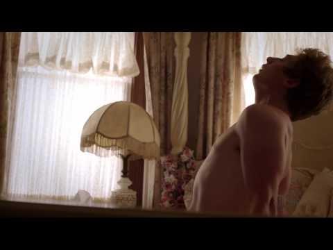 Xxx Mp4 Shameless US S03E03 720p 3gp Sex