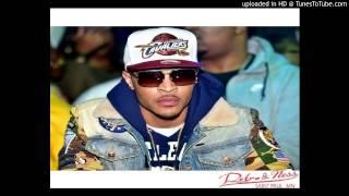 T.I. - Flicka Da Wrist (Remix) Ft Kevin Gates, Fetty Wap, 2 Chainz & MORE