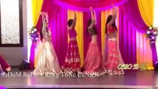 Pashto new song Zar sha zama khobona la ta zar sha best dance 2016360p