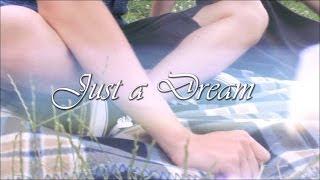 Just a Dream N&B Duett