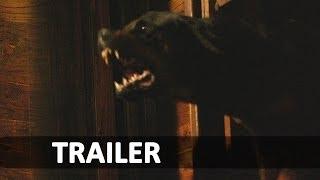 THE BREED | Deutsch / German Trailer
