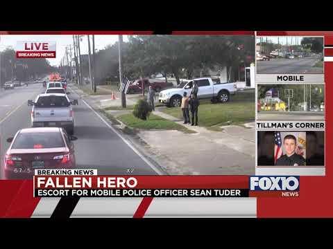 Xxx Mp4 Honor Escort For Mobile Police Officer Sean Tuder 3gp Sex