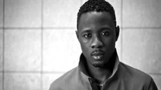 Piksy-Nyimbo Yako (Audio)