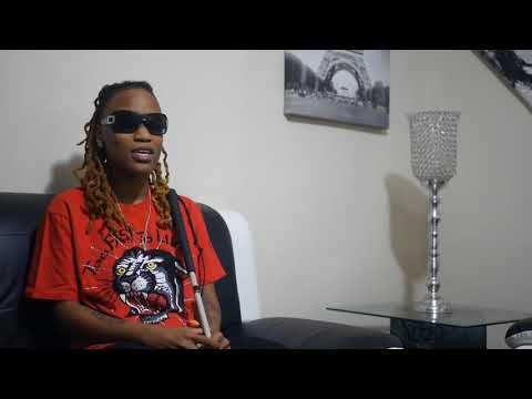 Xxx Mp4 2018 Epk Young Ant First Blind Female Rapper 3gp Sex