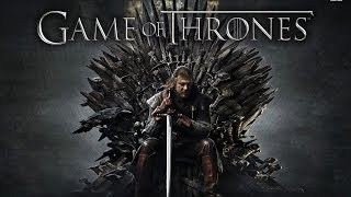 How to Download Game of Thrones season 6