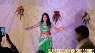 Chalkata hamro jawaniya a raja jaise balti ke paniya ho New bhojpuri Arkesta HD hot video 2017