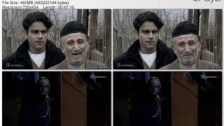 Serial Pas Az Baran Part 15  سریال پس از باران قسمت پانزدهم