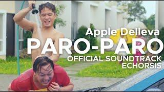 PARO-PARO (OST ECHORSIS)
