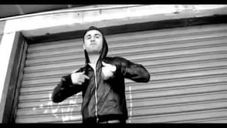 Ardian Bujupi feat. Awa & J.B - Beste