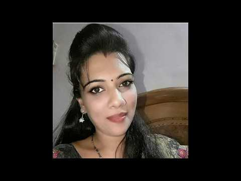 Xxx Mp4 INDIAN HOT BHABHI Photos 3gp Sex