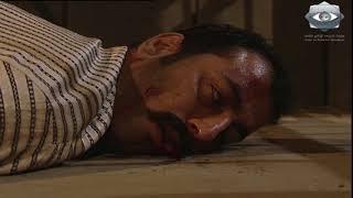 Al Khawali | مسلسل الخوالي | تعذيب جواد الدوماني