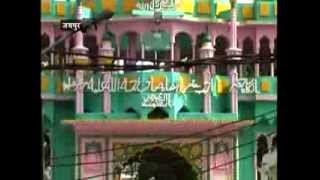 Rajasthan: Hazrat Shah Hajib Sakarwa dargah an example of communal harmony
