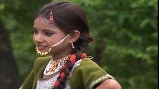 HD हाई तेरी रुमाला गुलाबी मुखड़ी || Latest Kumaoni Songs,  new || Gaurav Bisht