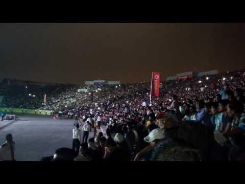 Doha Qatar Nepali program 2017