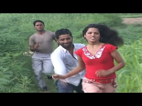 अकेली लड़की को खेत में देखकर दो हेवानों  ने की गंदी हरकत   jung e mewat    by jkp music