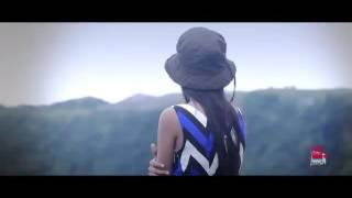 Sajna By Arfin Rumey & Kheya (2016) Bangla Full Video Song