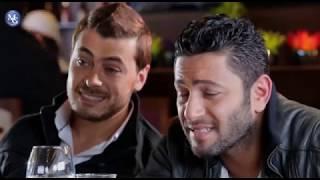 فيلم حلوة كتير...وكذابة | Helwe ktir w kezzabi (movie)