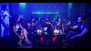 Sandy - Mehmooni OFFICIAL VIDEO HD