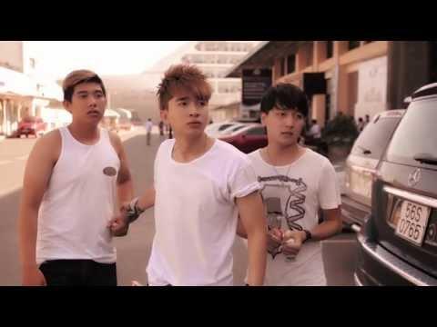MV HD Khong Quan Tam Chi Dan