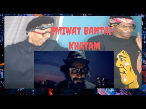 Xxx Mp4 EMIWAY BANTAIKHATAM OFFICIAL MUSIC VIDEOREACTION 3gp Sex