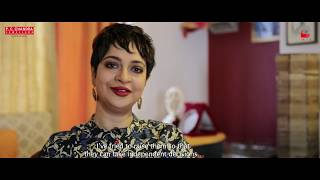 Challenges of parenting-01I Haami I P.C. Chandra Jewellers