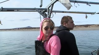 Dating Vernon's Daughter | Bering Sea Gold