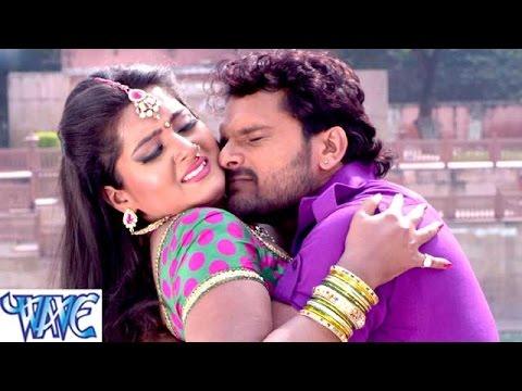Xxx Mp4 बोल कहिया होई दुबारा Bola Kahiya Hoi Dubara Haseena Maan Jayegi Bhojpuri Hit Songs 2015 New 3gp Sex