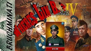 apk world conqueror 4 mod