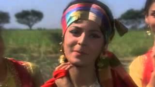 Prem Pujari 1970) 3