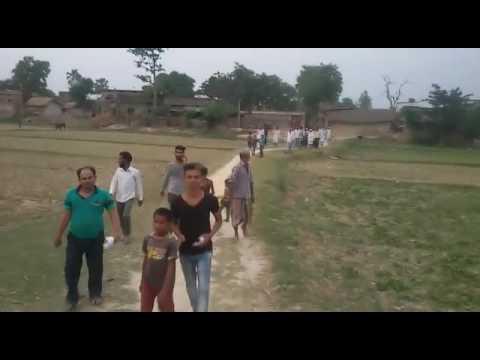 Panchayet Election sutihara sitamarhi bihar