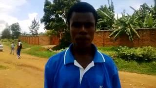 Ibiyobyabwenge