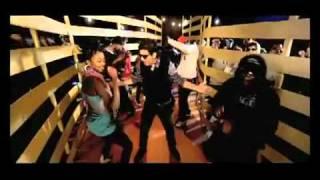 Tu Amber Da Tara Hony Sing (Official Vidio) ZSLOVE