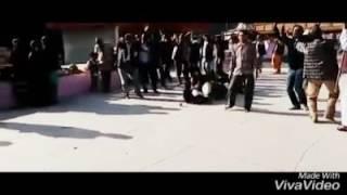 Pahari Traditional Dance in Himachal Pradesh
