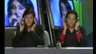 MENU ISHQ DA(HARSH PREET)(STAR VOICE OF INDIA)(KASURIMUNDAY)03216570710.mp4 - YouTube_2.MP4